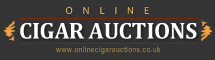 Online Cigar Auctions